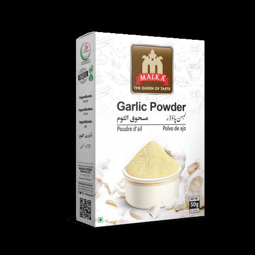 garlic powder malka foods